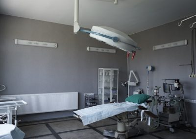_DSC3882 - хирургично отделение