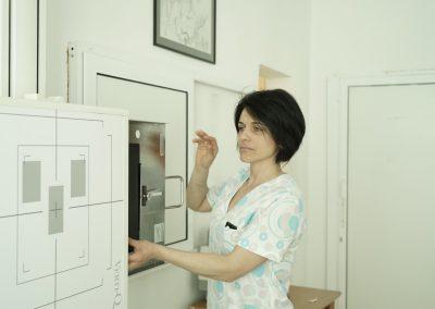 _DSC3907 - отделение образна диагностика